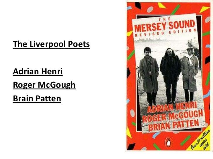 Liverpool poets[1]