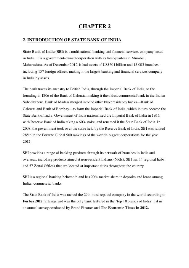 service request 4 essay Read this essay on bsa 375 week 4 individual paper come browse our large digital warehouse of free sample essays get the knowledge you need in order to pass your.
