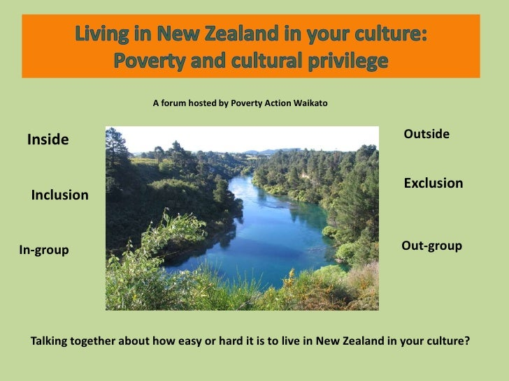 essay on poverty in new zealand An essay about new zealand forums essay, report, composition & dialogue writing 1 10,065 hello can you fix the following essay please actually.