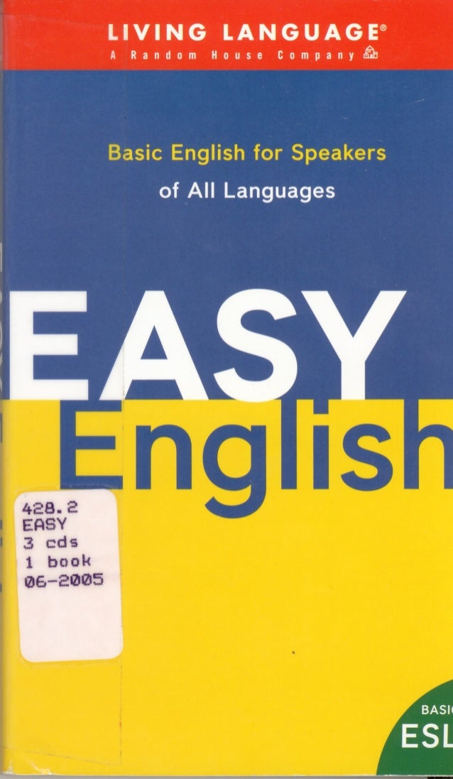 english language is a link language Get an answer for 'why is the english language important please  (i  recommend the book the story of english, based on the tv series in the link  below.