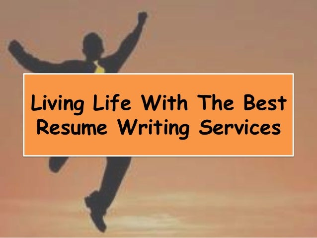 ... texas resume writing service resume writing services nj best smlf