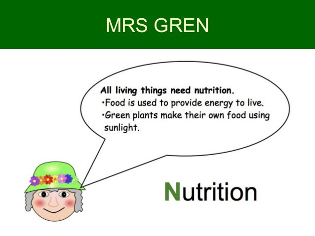 living organisms essay Free essay: nutrition is the essential organic nutrients living organisms require  for growth, maintenance, reproduction and repair this is an essential.
