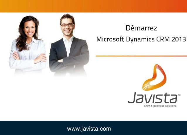 www.javista.com