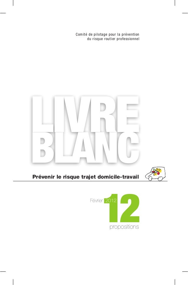 Livre blanc prevention_090112_hd