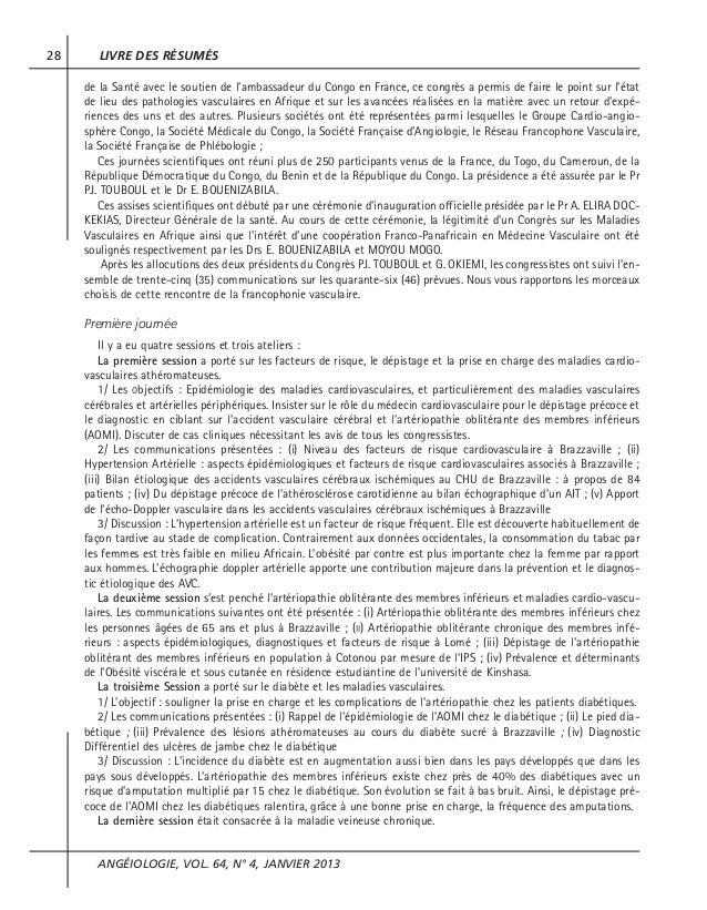 Pregabalin Lyrica - 웹