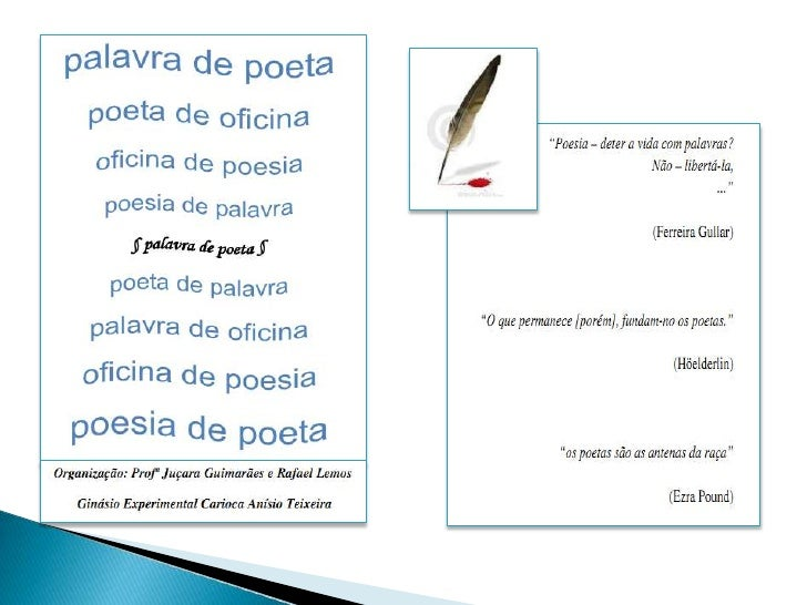 Livreto rafael em power point