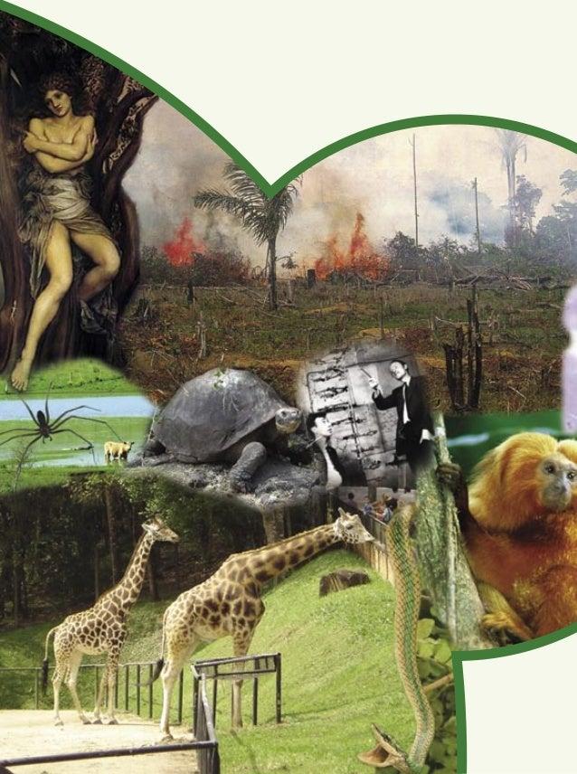 208 Biodiversidade Ensino Médio