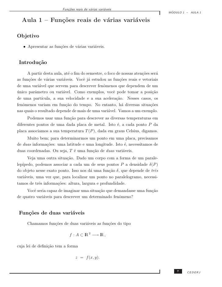 Livrocalculo2 miolo