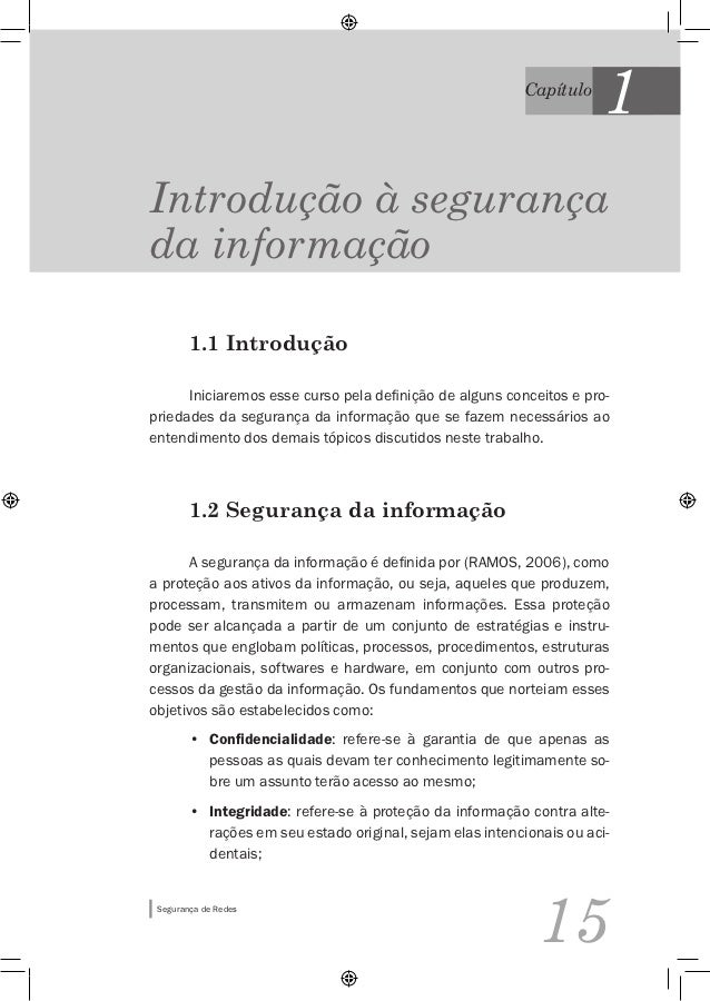 Livro cap01