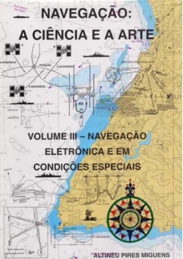 Noções sobre ondas eletromagnéticas e acústicas  NOÇÕES SOBRE GERAÇÃO, TRANSMISSÃO, PROPAGAÇÃO E RECEPÇÃO DAS ONDAS ELETRO...