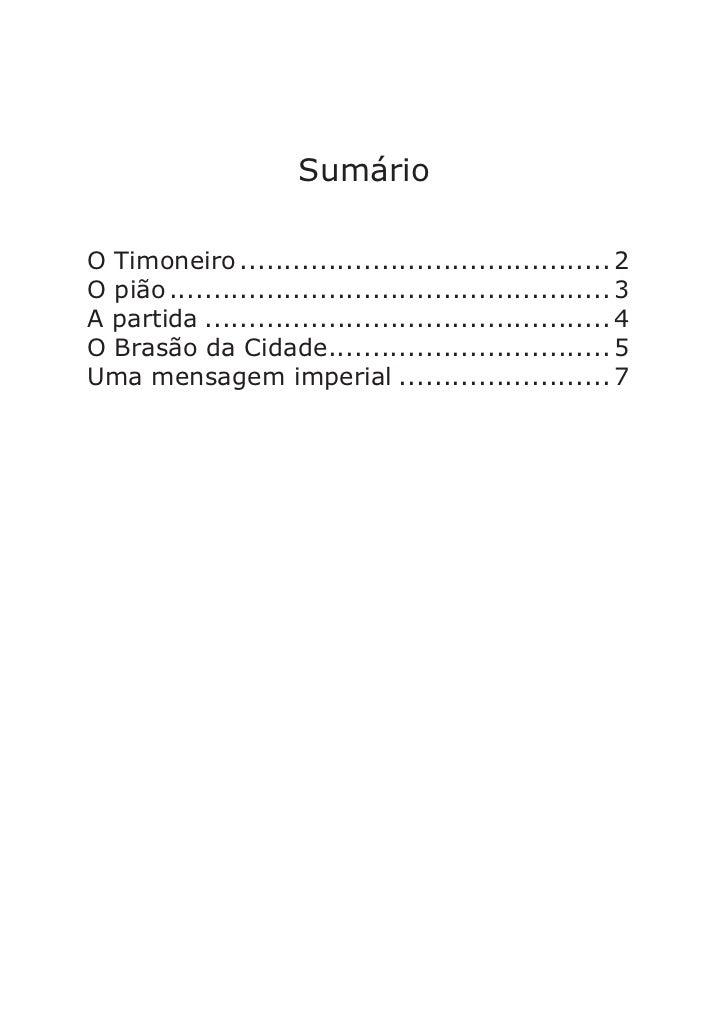 Livro completo