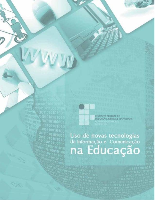 GOVERNO DO BRASIL Presidente da República DILMA VANA ROUSSEFF Ministro da Educação FERNANDO HADADD Secretário de Educação ...