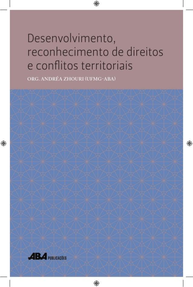 Livro conflitos territoriais aba (1)