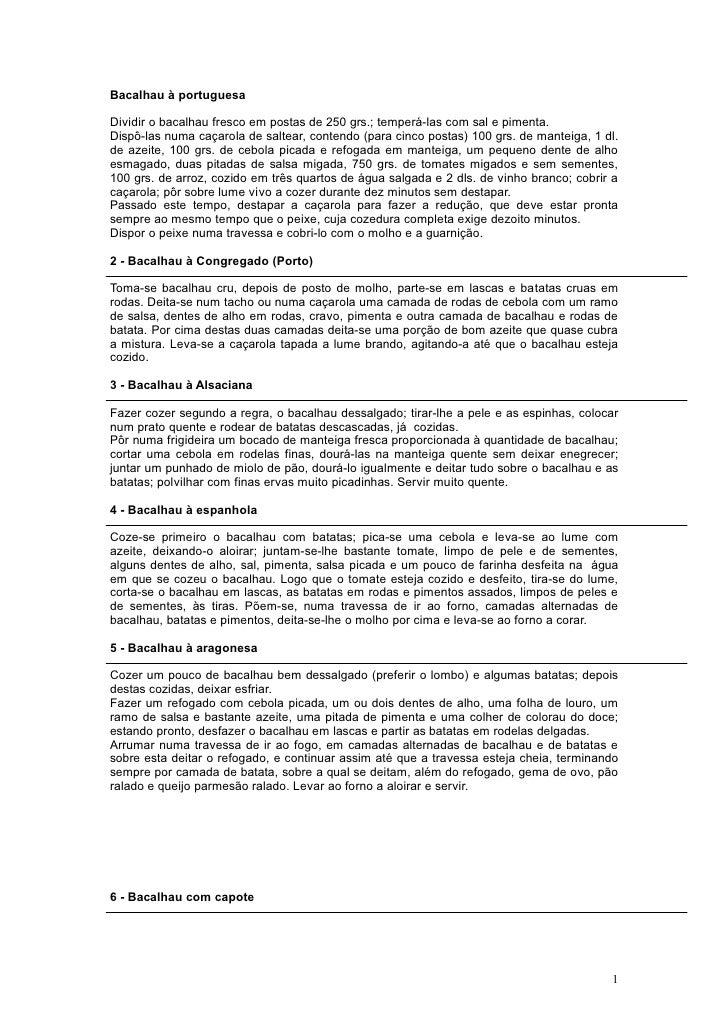 Livro De Receitas Internet Vol 3