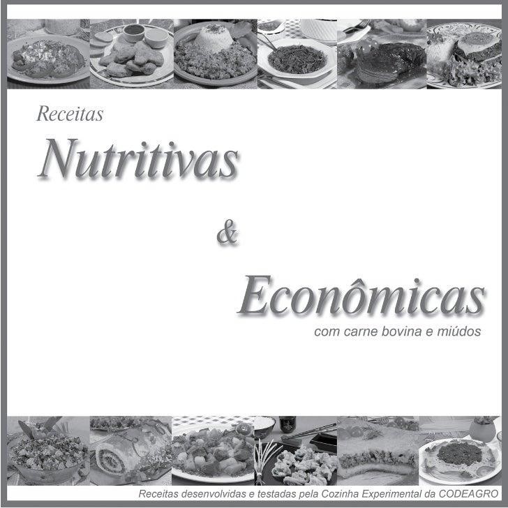 Livro de receitas manual miudos for Manual tecnicas culinarias