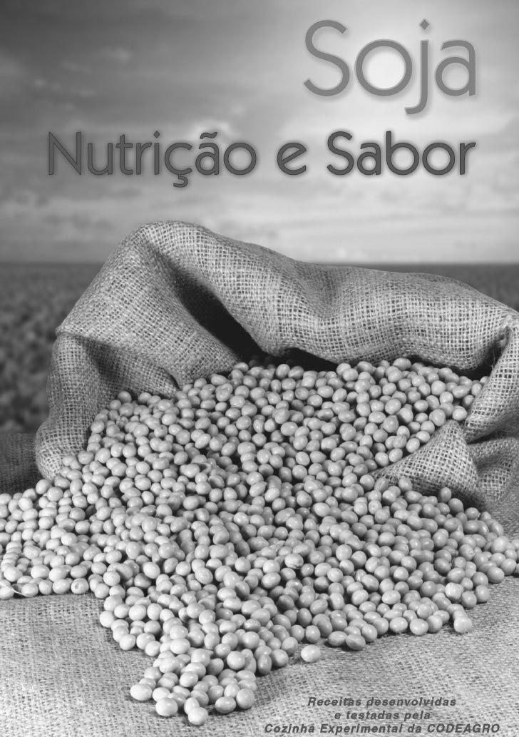 JOSÉ SERRA        Governador do estado de são Paulo         JOÃO DE ALMEIDA SAMPAIO FILHO     secretário de aGricultura e ...