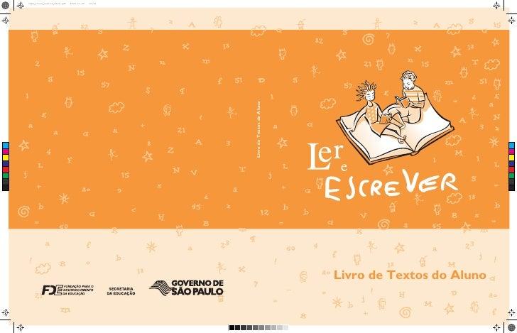 capa_livro_textos_2010.pdf   2009-11-05   15:39                                                        Livro de Textos do ...