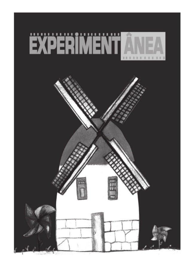 Livro experimentanea 10_2012