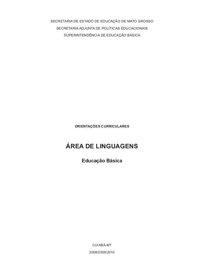 Livro linguagens com ficha catalografica
