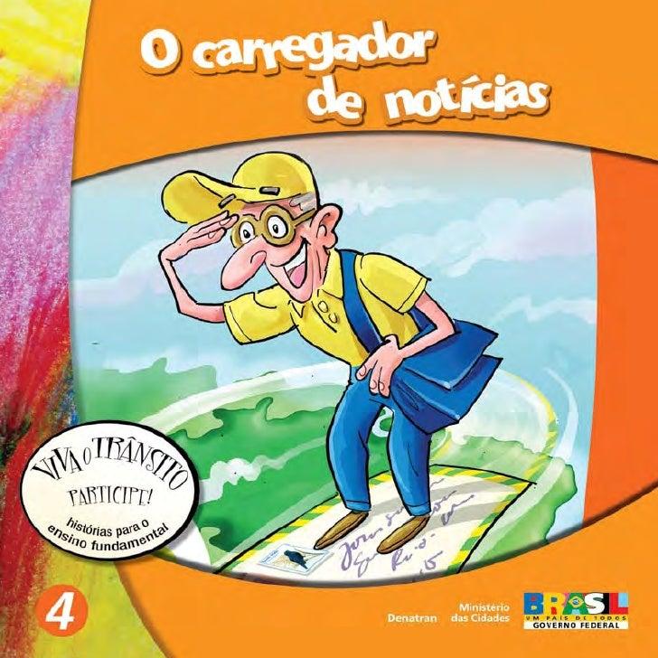Livro o carregador_denoticias-2