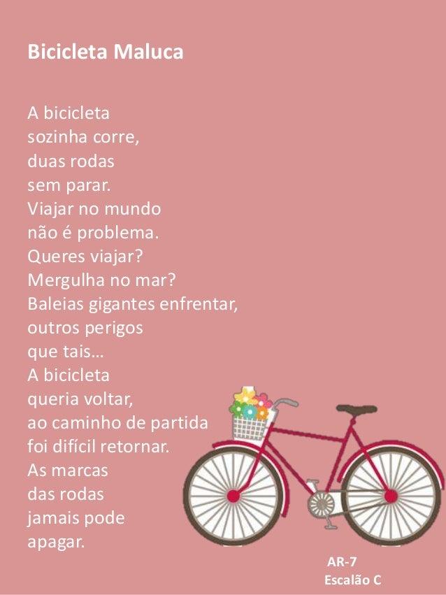 banco de jardim poesia:Poemas do Agrupamento Selecionados-Concurso de Poesia Interescolas de