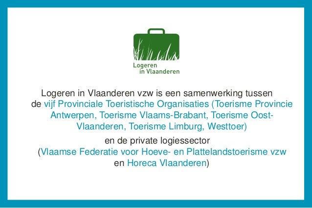 Oost Vlaanderen Toerisme Toerisme Oost Vlaanderen