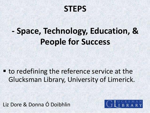 Liz doreanddonnao doibhlin 'redefining reference' asl2014