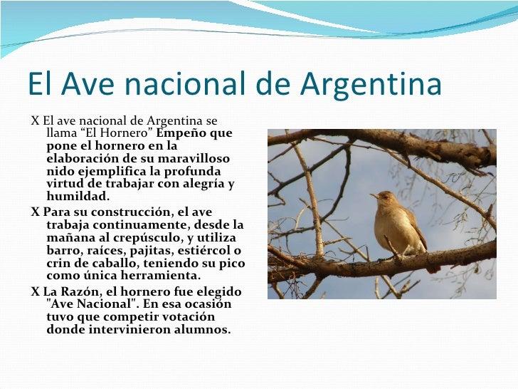 Fauna argentina p gina 22 for Paginas de chimentos argentina