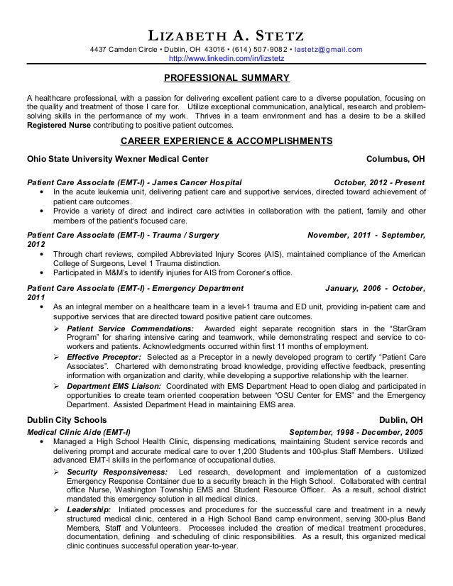lpn resume template resume format download pdf professional summary for nursing resume