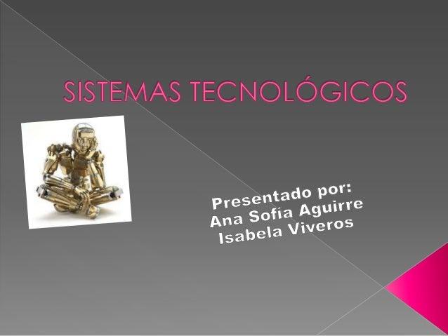  Lente de vidrio templado Bombilla Premium Circuito electrónico regulado Interruptor Reflector de aluminio.