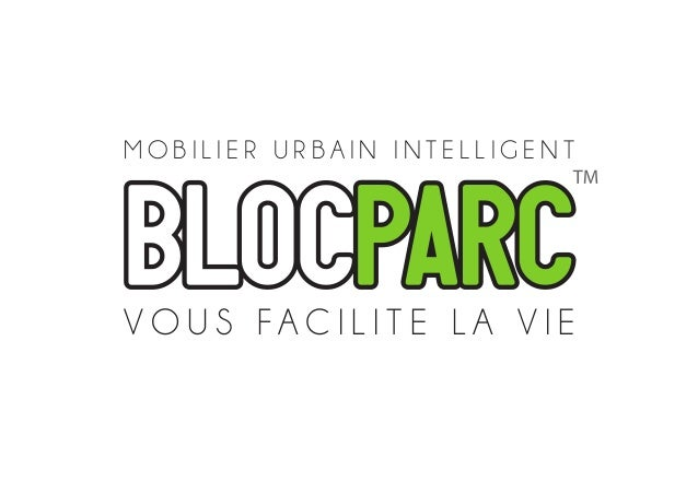14 05-26 blocparc presentation-centre commercial-light