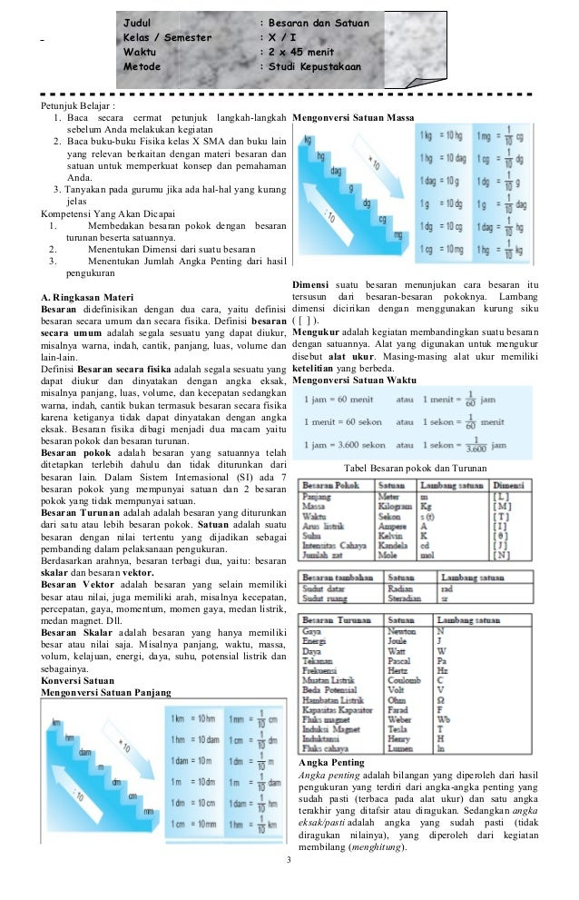 Kumpulan Soal Dan Jawaban Matematika Smp Kelas 7 Pdf