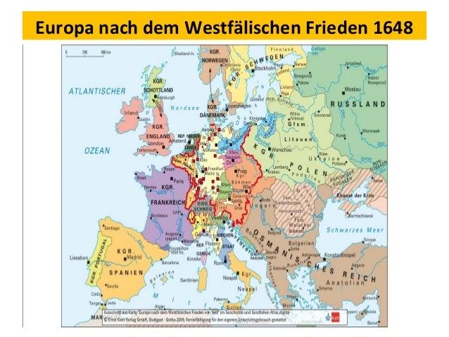 politische ereignisse deutschland