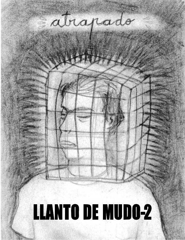 LLANTO DE MUDO-2