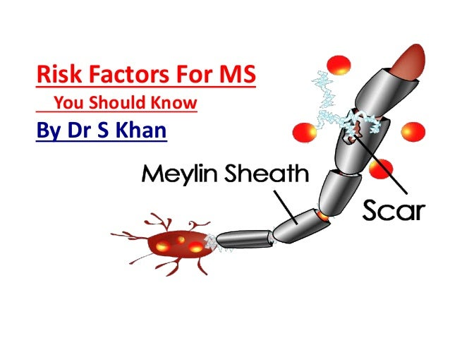 risk factors of multiple sclerosis a case-control study And genes and environment in multiple sclerosis ms case-control studies d on multiple sclerosis risk factor for ms studies examining the.