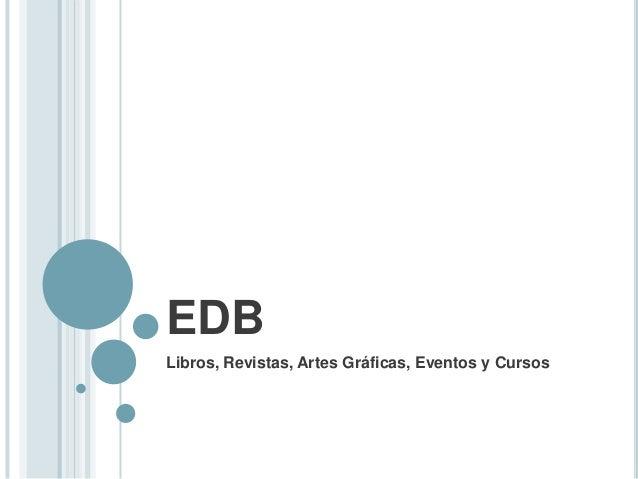 Llibres marqueting castellano conjunto