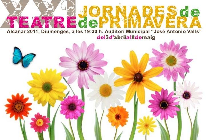 Llibret xxi jornades_web