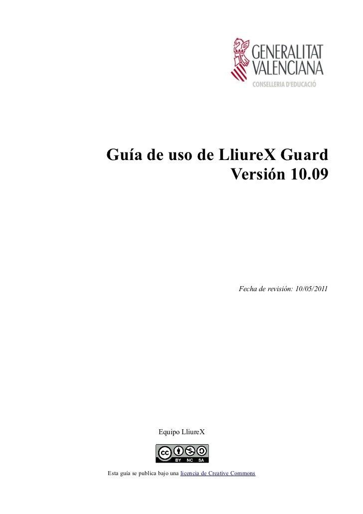 Lliure x guard_es