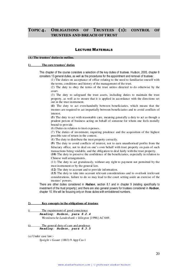 Companies Act - Essay Example