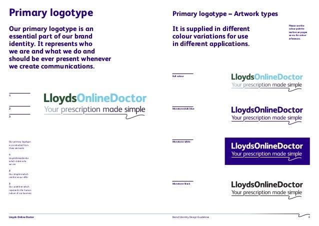 Lloyds online doctor ireland