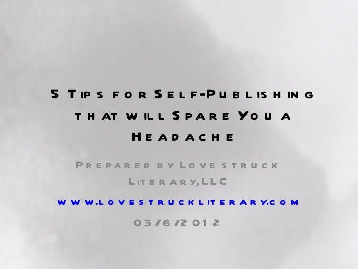 Ll selfpub tips_20120306