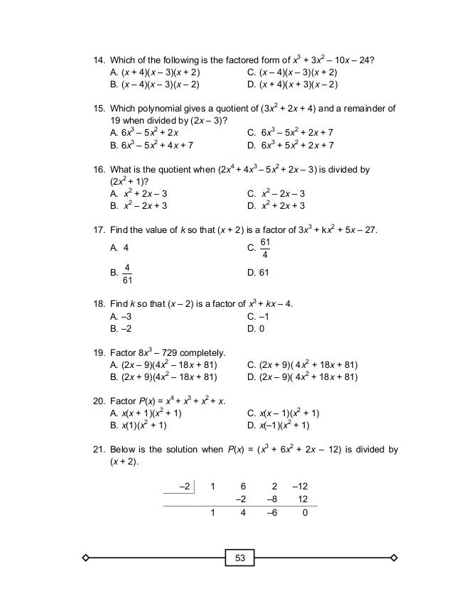 Maths Worksheet For Grade 10 Cbse 10 cbse social science part 2 – Financial Maths Worksheets