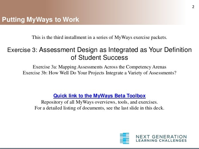 summative essay definition of success   essay for you    summative essay definition of success   image