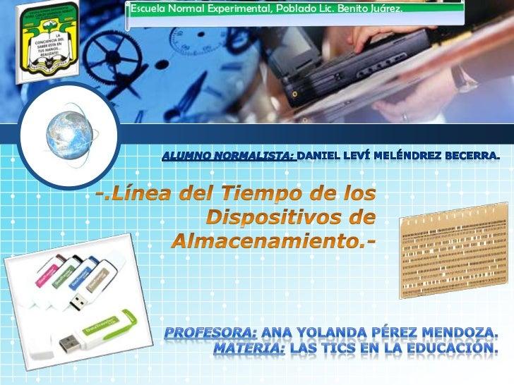 Escuela Normal Experimental, Poblado Lic. Benito Juárez.LOGO