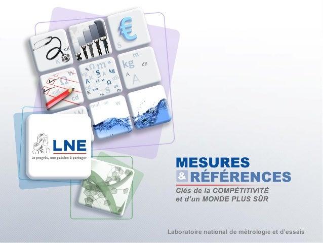HAS - Journée des fabricants : Dispositifs Médicaux, les évolutions réglementaires Européenne