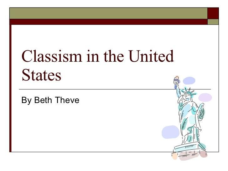 college essays college application essays classism essay racism sexism classism