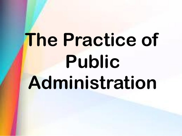 vaules and principles that underpin the childcare sector essay The 7 principles of public life apply to anyone who works as a public office-holder this includes people who are elected or appointed to public office, nationally and locally, and all people.