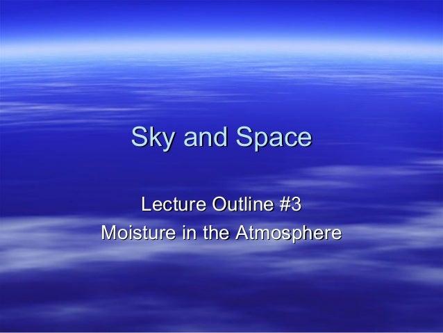 Lo 9-ss-moistureinatmosph