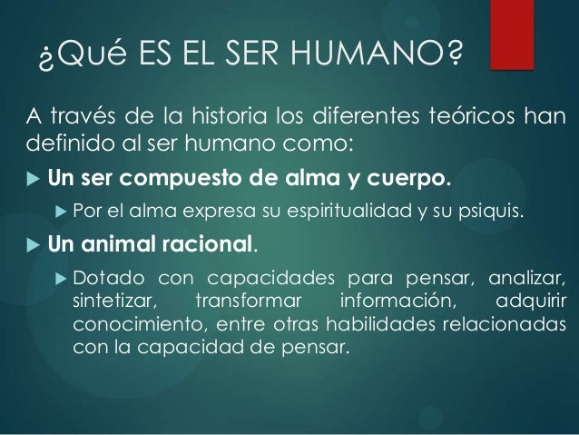 Lo que nos hace humanos - Que hace un humidificador ...