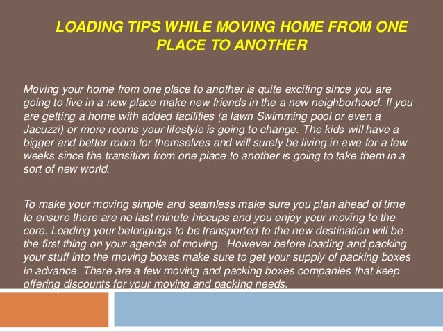 moving from place to place Answerscom ® wikianswers ® categories science biology what is it called to move from place to place in the changing seasons what is it called to move from.